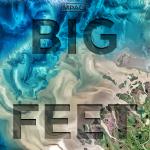 Big Feet with Ian Sumner | The Impact