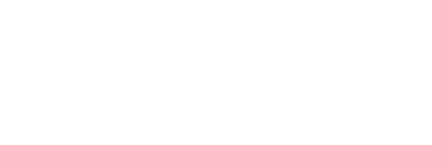 The Impact Logo White PNG