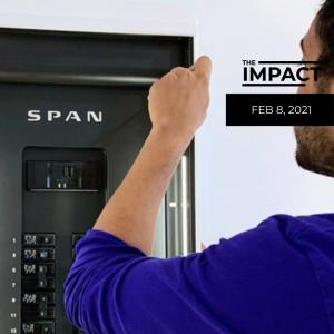 Feb 8 Impact Newsletter