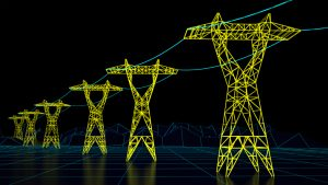 Utilities, retailers and overall grid management software is disjointed - let's integrate it into one. (Image: Contrarian)