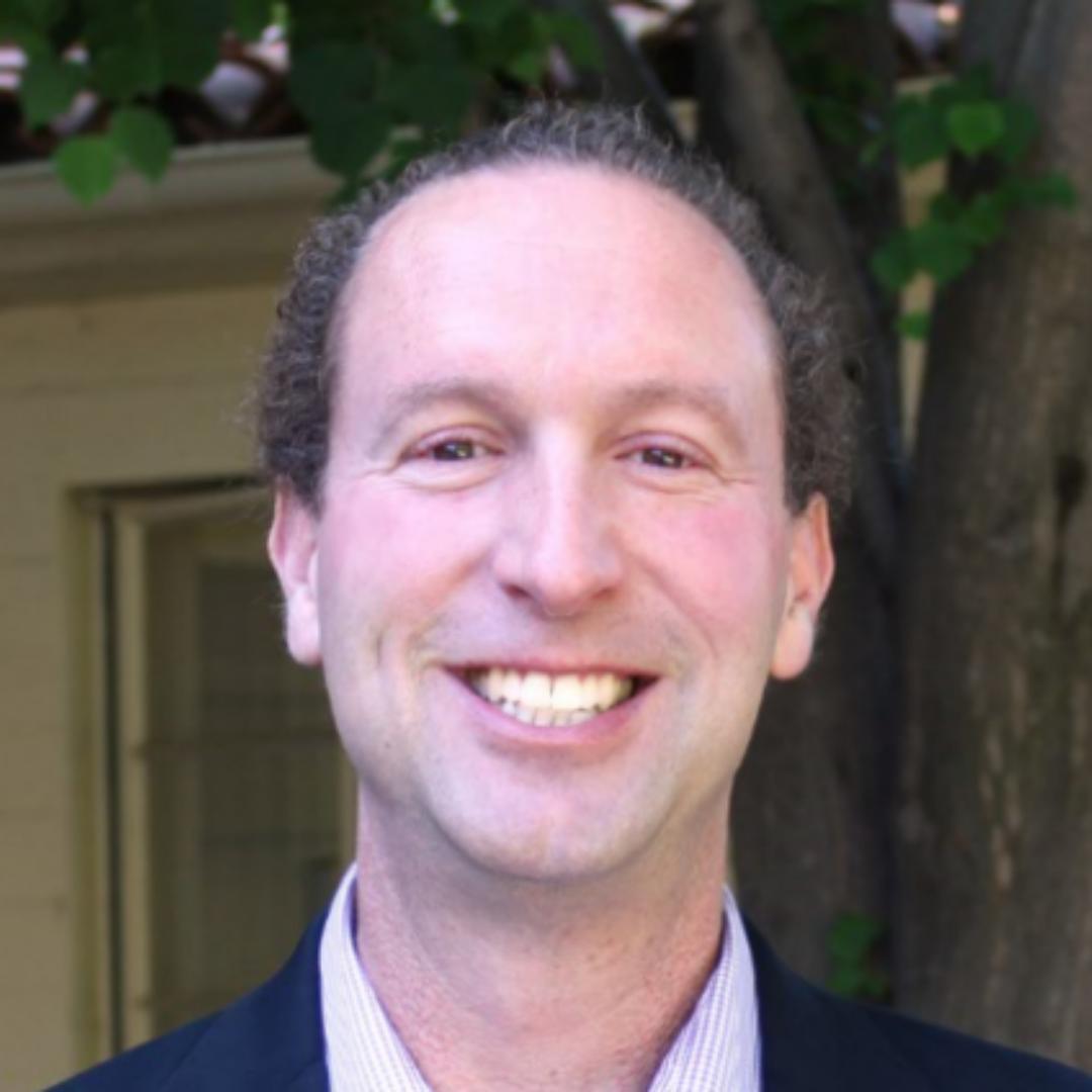 Jeff Macon