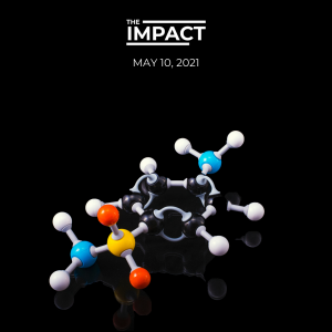 The Impact Featured Image (16)