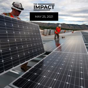 The Impact Featured Image
