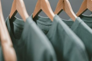 Making it easy to discover and buy ethically and sustainably made clothing. (Image: Unsplash)