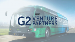 G2 Venture Partners (G2) is a venture and growth investing firm focused on emerging technologies driving sustainable transformation across traditional industries like transportation, manufacturing, agriculture, energy, supply chain, and logistics, which together make up over half of the global economy.